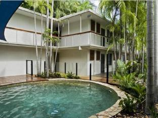 /casa-on-gregory-boutique-luxury-motel/hotel/darwin-au.html?asq=jGXBHFvRg5Z51Emf%2fbXG4w%3d%3d