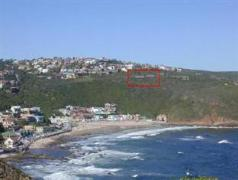 Dragonfly Cottage | Cheap Hotels in George South Africa
