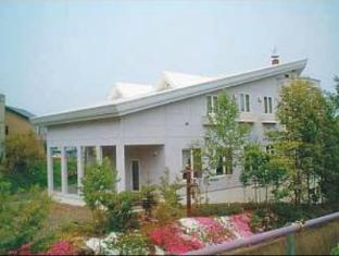 /b-b-furano/hotel/furano-biei-jp.html?asq=jGXBHFvRg5Z51Emf%2fbXG4w%3d%3d