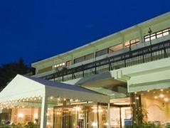 Sunshine Shuzenji Hotel - Japan Hotels Cheap