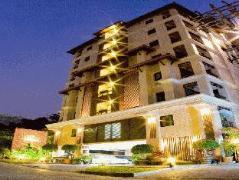 Baanpipat Ladprao 15 | Thailand Cheap Hotels
