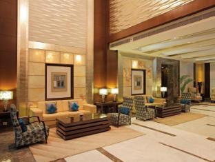 SK Premium Park Hotel