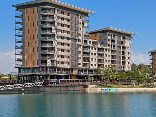 Darwin Waterfront Luxury Suites