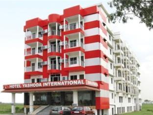 /hotel-yashoda-international/hotel/tarapith-in.html?asq=jGXBHFvRg5Z51Emf%2fbXG4w%3d%3d