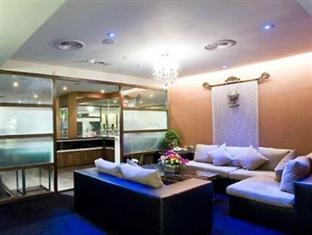 /de-de/hold-me-hotel-zhongzheng/hotel/hsinchu-tw.html?asq=jGXBHFvRg5Z51Emf%2fbXG4w%3d%3d
