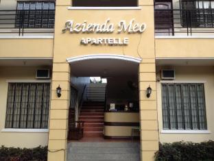 Azienda Meo Apartelle