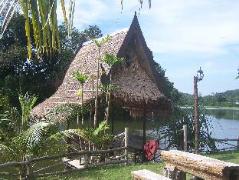 Bangpling Nature Resort | Thailand Cheap Hotels