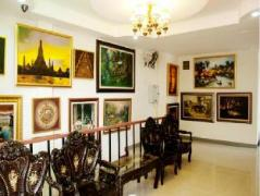 Pattaya Noble Place 2   Pattaya Hotel Discounts Thailand
