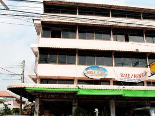 Pattaya Noble Place 3