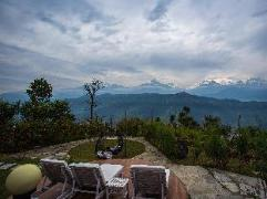 Raniban Retreat | Nepal Budget Hotels