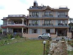 Hotel Confidential Nepal