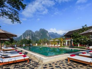 /riverside-boutique-resort/hotel/vang-vieng-la.html?asq=5VS4rPxIcpCoBEKGzfKvtBRhyPmehrph%2bgkt1T159fjNrXDlbKdjXCz25qsfVmYT