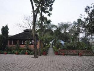 /chitwan-forest-resort/hotel/chitwan-np.html?asq=5VS4rPxIcpCoBEKGzfKvtIGg5XkW84ajqwzdyn2lE7WonxreC2zombmcwObpXlW3O4X7LM%2fhMJowx7ZPqPly3A%3d%3d