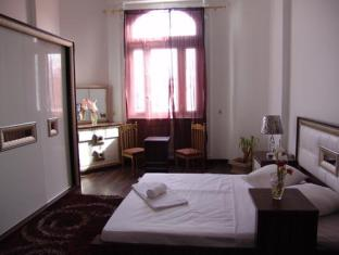 Hotel Grand Royal Cairo - Guest Room