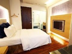 Gold Sandy Beach Hotel Taiwan
