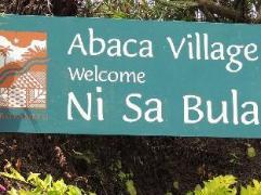 Abaca Lodges | Lautoka Fiji Hotels Cheap Rates