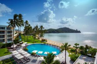 /phuket-panwa-beachfront-resort/hotel/phuket-th.html?asq=jGXBHFvRg5Z51Emf%2fbXG4w%3d%3d