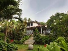 Hibiscus Villa | Sri Lanka Budget Hotels