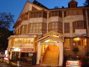 /hotel-d-chalet/hotel/manali-in.html?asq=jGXBHFvRg5Z51Emf%2fbXG4w%3d%3d