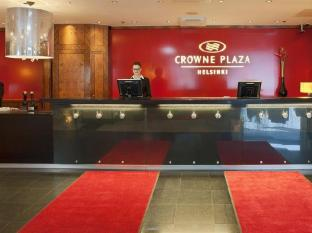 /th-th/crowne-plaza-helsinki/hotel/helsinki-fi.html?asq=m%2fbyhfkMbKpCH%2fFCE136qXvKOxB%2faxQhPDi9Z0MqblZXoOOZWbIp%2fe0Xh701DT9A