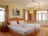 Classic δωμάτιο