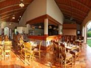 Romeo's Restaurant Bar & Grill