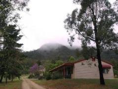 Rosebower Cottage