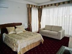 Australia Hotel Booking | 503 On Princes Drive Motel