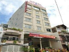 Hoang Thanh Thuy 2 Hotel Vietnam