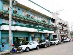 Philippines Hotels   Aljem's Inn - Rizal