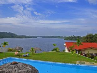 /de-de/kalla-bongo-lake-resort/hotel/hikkaduwa-lk.html?asq=vrkGgIUsL%2bbahMd1T3QaFc8vtOD6pz9C2Mlrix6aGww%3d