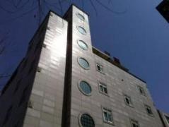 Cityone Motel   South Korea Budget Hotels