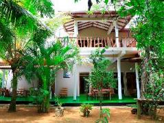 River Face Inn   Sri Lanka Budget Hotels