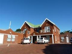 Elements Lodge - South Africa Discount Hotels