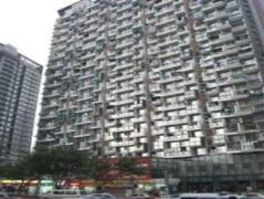 Private-enjoyed Home Chained Apartment-ShenZhen Zunyu China