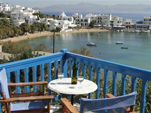 /corali-hotel/hotel/paros-island-gr.html?asq=jGXBHFvRg5Z51Emf%2fbXG4w%3d%3d
