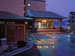 Kochoran Hotel - Japan Hotels Cheap