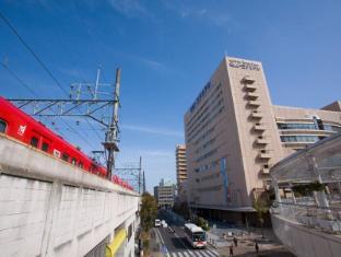 /meitetsu-toyota-hotel/hotel/aichi-jp.html?asq=jGXBHFvRg5Z51Emf%2fbXG4w%3d%3d
