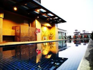 /maison-de-chine-chao-yin-building/hotel/taichung-tw.html?asq=5VS4rPxIcpCoBEKGzfKvtBRhyPmehrph%2bgkt1T159fjNrXDlbKdjXCz25qsfVmYT
