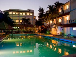 Ramanashree California Resort -Yelahanka