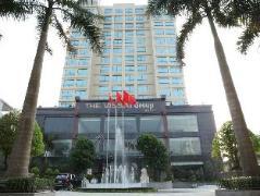 The Vissai Hotel | Ninh Binh Budget Hotels