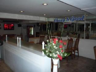 Trocadero Hotel Bangkok Bangkok - Interior