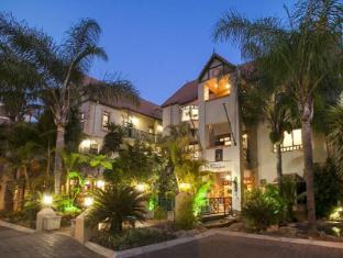 Court Classique Suite Hotel, Pretoria