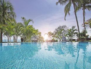 /mont-choisy-beach-villas/hotel/mauritius-island-mu.html?asq=jGXBHFvRg5Z51Emf%2fbXG4w%3d%3d