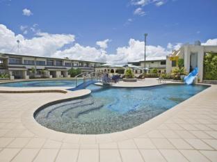 /fiji-gateway-hotel/hotel/nadi-fj.html?asq=jGXBHFvRg5Z51Emf%2fbXG4w%3d%3d