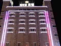 JM Hotel | South Korea Budget Hotels