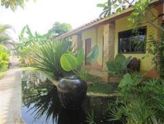Sabaidee House | Thailand Cheap Hotels
