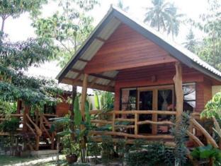 Thiwson Beach Resort Phuket - Exterior