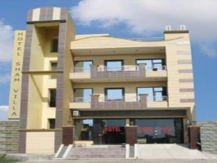 /hotel-sham-villa/hotel/amritsar-in.html?asq=jGXBHFvRg5Z51Emf%2fbXG4w%3d%3d