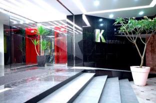 /kapok-hotel-and-resorts/hotel/yilan-tw.html?asq=jGXBHFvRg5Z51Emf%2fbXG4w%3d%3d